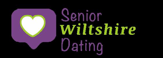 Senior Wiltshire Dating